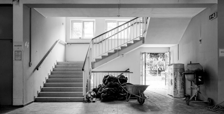 Project magdas hotel es geht crowdfunding for Zimmergestaltung programm